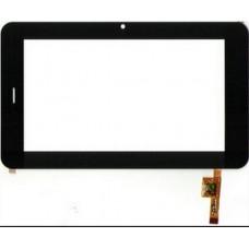 "7"" Тачскрин для планшета Prestigio PMP7170b 3G"