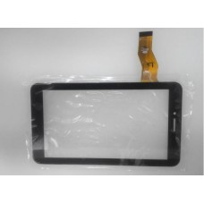 """7"""" тачскрин для планшета RoverPad 570"""
