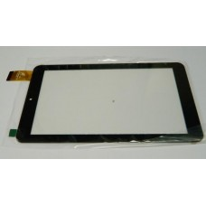 "7"" Тачскрин для планшета Treecolor GS700, триколор"