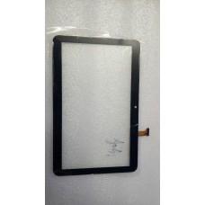 """10.1"""" Тачскрин для планшета Ginzzu GT-1015"""