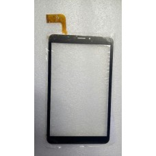 "8"" Тачскрин для планшета Ginzzu GT-X853"