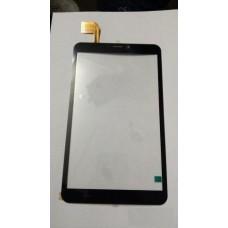 "8"" Тачскрин для планшета Ginzzu GT-X890"