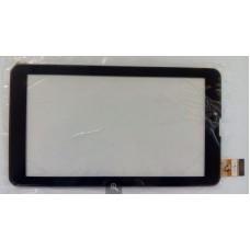 """7"""" Тачскрин для планшета DEXP Ursus A269"""