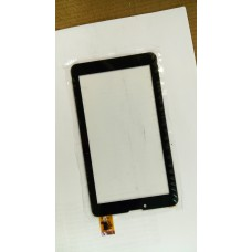 """7"""" Тачскрин для планшета Tesla Atom 7.0 3G"""