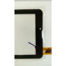 "7"" Тачскрин для планшета TEXET TM-7046 3G"