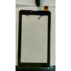 "7"" Тачскрин для планшета TEXET TM-7049 3G"