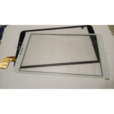 "8"" Тачскрин для планшета Prestigio MultiPad Wize PMT3508 4G"