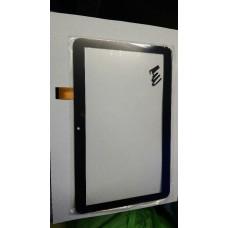 "10.1"" Тачскрин для планшета Irbis TZ150, TZ-150"