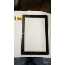 "10.1"" Тачскрин для планшета Irbis TW30, TW-30"