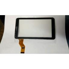 "7"" Тачскрин для планшета Irbis TX29, TX-29"
