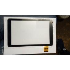 "10.1"" Тачскрин для планшета Digma Plane 1701 4G PS1014ML"