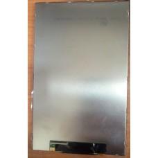 "8"" Дисплей INN080DP10V1 ZM80079A 80102A"