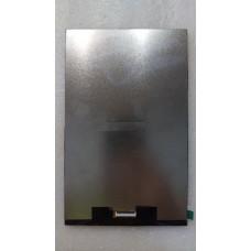 """8"""" Дисплей для планшета Dexp Ursus L180"""