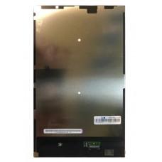 "9.6"" Дисплей для планшета BP096WX1-100, 45pin"