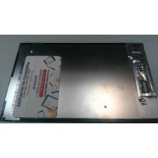 "8"" Дисплей для планшета Asus Zenpad 8.0 Z380C"