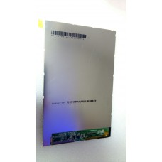 "9.6"" Дисплей для планшета Dexp Ursus S190, 34pin тип1"