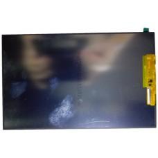 """10.1"""" Дисплей для планшета BQ-1056L тип1"""