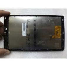 "7"" Дисплей для планшета Digma Optima 7306S 4G TS7089PL"