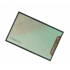 "10.1"" Дисплей для планшета CYX-FPC101BF4001"