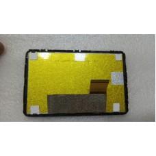 "5.0"" дисплей с тачскрином KD50G23-40NB-A1"