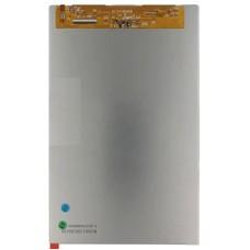 """9.6"""" Дисплей для планшета Irbis TZ966, TZ-966 40pin, тип2"""