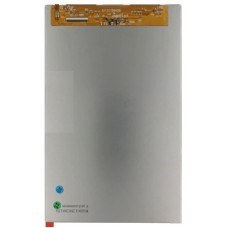 "9.6"" Дисплей для планшета Dexp Ursus S290, 40pin тип2"
