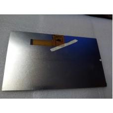 """10.1"""" Дисплей для планшета Archos 101 Helium Lite 4G AC101HEL"""