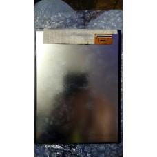 """7.85"""" Дисплей для планшета Explay SM2"""