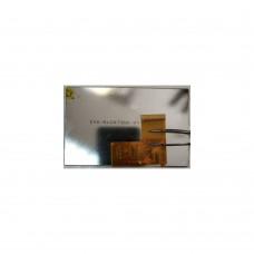 """4.3"""" Дисплей на навигатор FPC8736A-V1-B"""