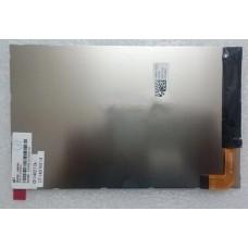 "8"" Дисплей для планшета S080B02V21_HF"