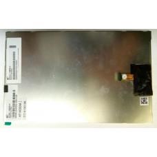 "8"" Дисплей для планшета Samsung Galaxy Tab 3 8.0 SM-T310"