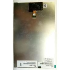 "8"" Дисплей для планшета Samsung Galaxy Tab 3 8.0 SM-T311"