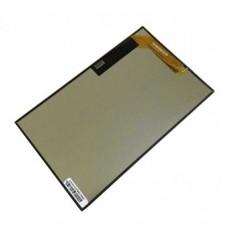 """8"""" Дисплей для планшета SL008PH21D0690-A00 MOL080 021 1322-190 разбор идеал"""