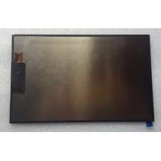 "8"" Дисплей WJWX8008A-FPC(V1.0)"