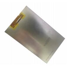 """10.1"""" Дисплей для планшета Texet TM-1067 тип 2"""