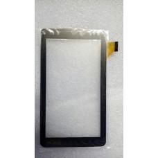 "7"" Тачскрин для планшета Lexand SB7 HD"