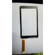 "7"" Тачскрин для планшета RoverPad Pro Q7 LTE"