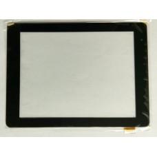 "8"" Тачскрин для планшета Explay Mini TV 3G"