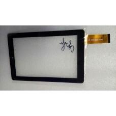 "8.9"" Тачскрин для планшета DXP2-0356-090A, V2.0"