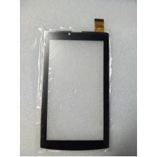 "7"" Тачскрин для планшета BQ-7084G Simple"