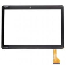 """10.1"""" Тачскрин для планшета Dexp Ursus H210 Черный"""
