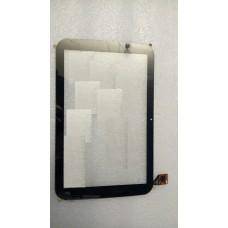 """10.1"""" Тачскрин GSL3680B F800123C-1 T101WXHS02A02"""
