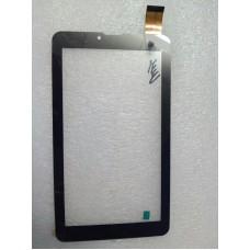 "7"" тачскрин для планшета Wexler Tab A740"