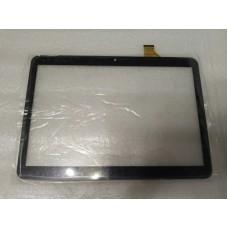 "10.1"" Тачскрин для планшета Oysters T104SCi 3G"