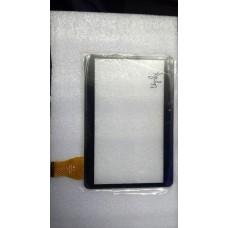"""10.1"""" Тачскрин для планшета Ginzzu GT-X831, тип 1"""
