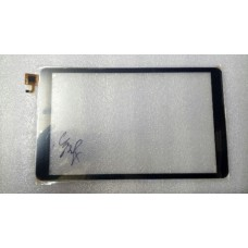 "10.1"" тачскрин для планшета RoverPad Sky Q10"