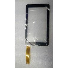"7"" Тачскрин для планшета TEXET TM-7052 3G"