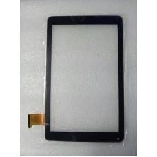 "10.1"" тачскрин для планшета Nextbook B7110"