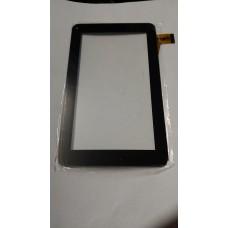 "7"" Тачскрин для планшета Oysters T72MR"