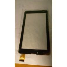 "7"" Тачскрин для планшета Prestigio Grace 3147 3G PMT3147 3G"
